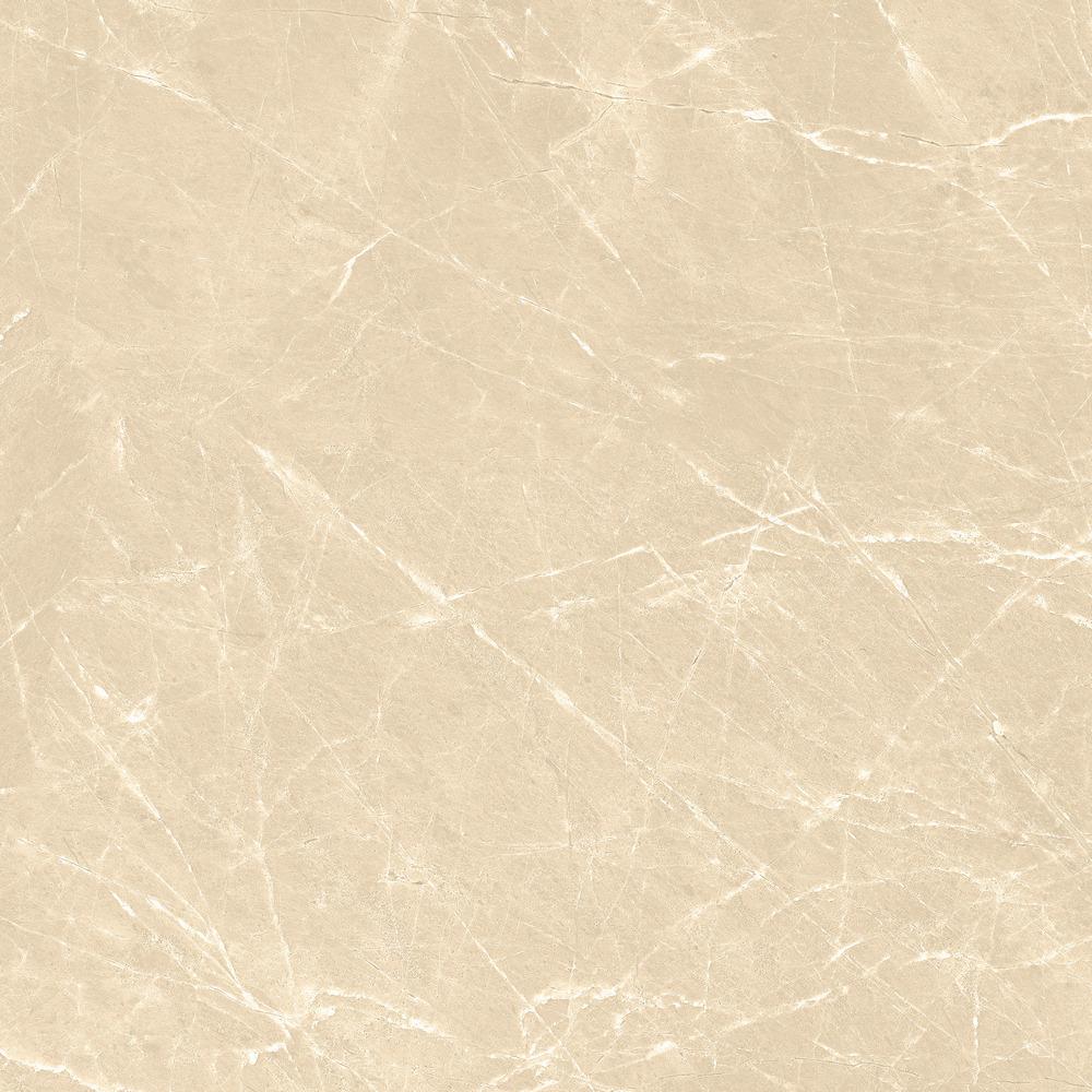 Roma Diamond Fap Ceramiche 75 beige duna brillante 75x75 - collection roma diamond by