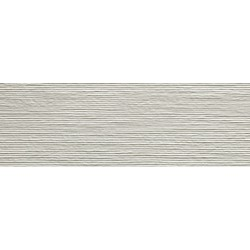Color Line Rope Perla 25X75 75x25 cm FAP Ceramiche Color Line
