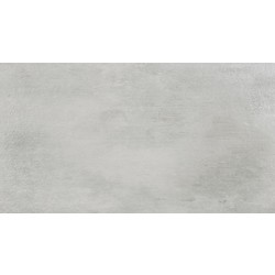 porc.33x60 london gris 60x33 cm Totalgres Blancos