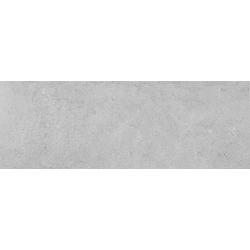 DOVER ACERO(P34707591) 31.6X90 *A 90x31,6 cm Boonthavorn Ceramic Porcelanosa