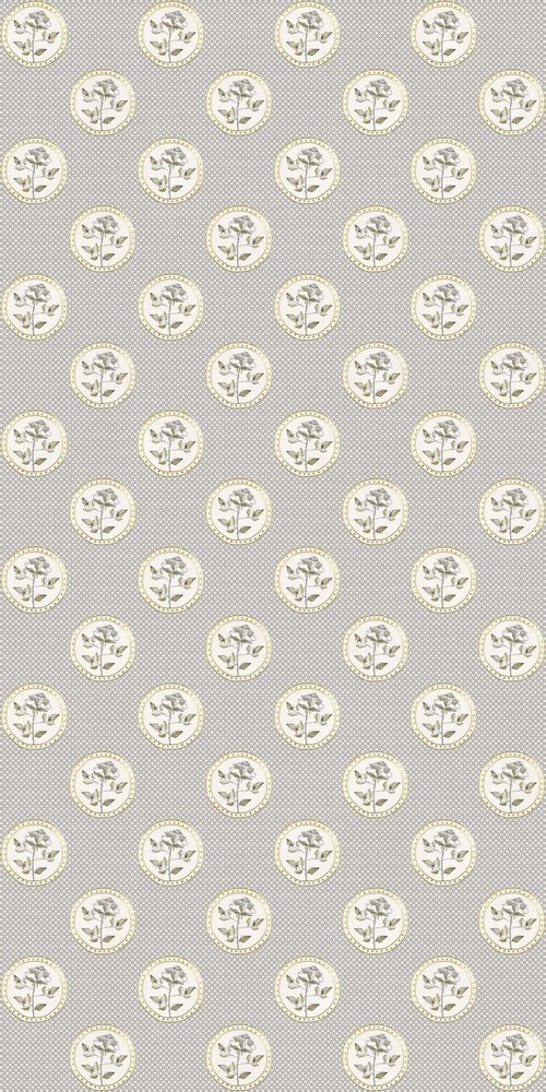 Se Son Rose Fioriranno Oro 160x320 Digit Collection Wide Style By Abk Tilelook