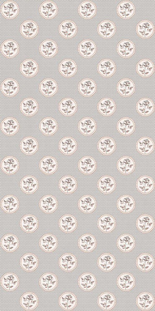 Se Son Rose Fioriranno Rosa 160x320 Digit Collection Wide Style By Abk Tilelook