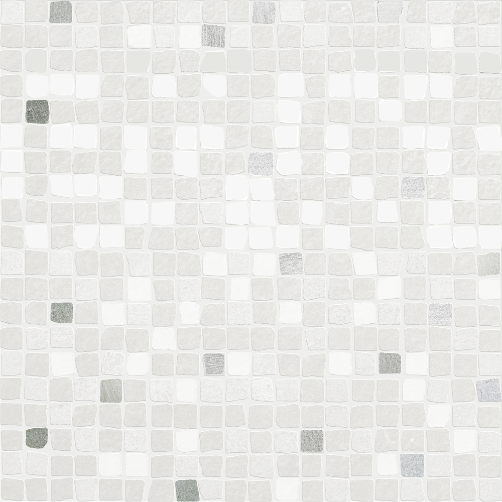 Mosaico Elegant F Collection Privilege By Colorker