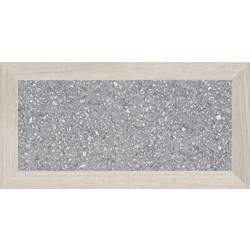 AVENUE GRANITE LINE 20x10 cm ZYX Metropolitain