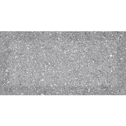 AVENUE GRANITE 20x10 cm ZYX Metropolitain