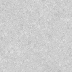 โมดิช เทาอ่อน 16X16 A 40x40 cm Boonthavorn Ceramic CottoBoon