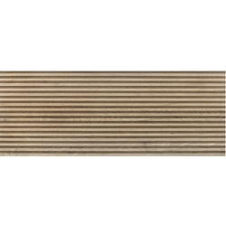LISTON MADERA ROBLE 45X120 *A 120x45 cm Boonthavorn Ceramic Porcelanosa