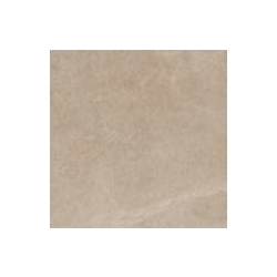 Creek Beige 60x60 60x60 cm Ragno Creek