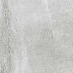 ice 60x60 60x60 cm Idea Ceramica Bestone