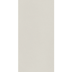 Replay White 60x120 cm Trial Ceramica by Cotto Petrus Replay