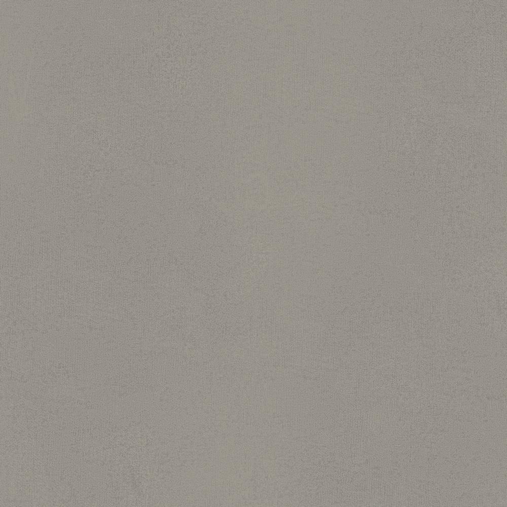 brand new 206d6 95426 Smoke - Collezione Replay di Trial Ceramica by Cotto Petrus ...