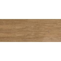 Iris Ceramica E Wood Prezzi.Tilelook Piastrelle