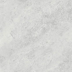 Capri Grey 33,3x33,3 cm Kai Group Capri