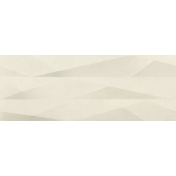 Unever Canvas 31,2X79,7 79.7x31.2 cm Naxos Surface
