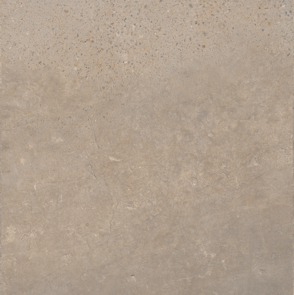 Desert Collection Discovery By Colorker Tilelook