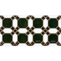 COMARES V 28x14 cm Ceviran Relieve