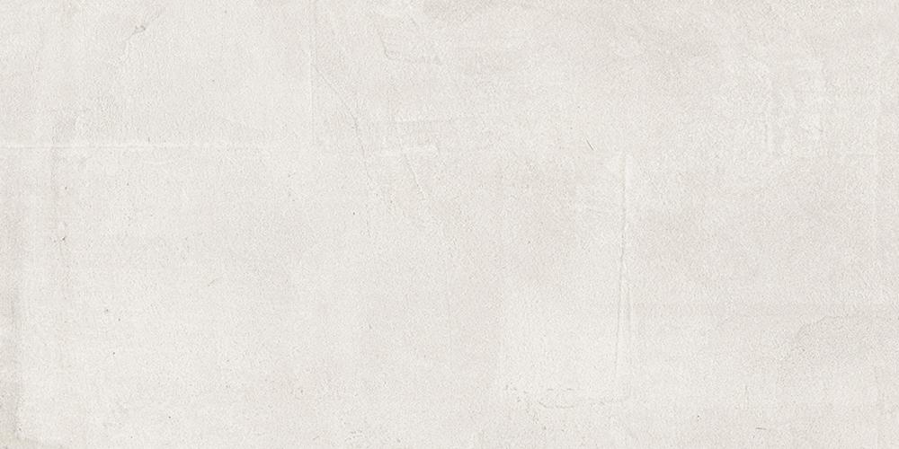 Snow soft rettif 7pz 30x60 - Galvan mobili bagno ...