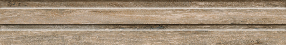 Iroko maxi 19x120 collezione woodtime di monocibec tilelook - Galvan mobili bagno ...