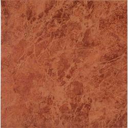 Каменный цветок коричневый спутник