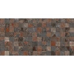 G-EPIROS NEGRO HL 30X60 *A ผนัง 60x30 cm Boonthavorn Ceramic Itaca