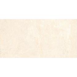 FONDI BEIGE (FONDI BEIGE)30X60 *A 60x30 cm Boonthavorn Ceramic Itaca