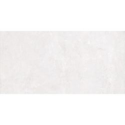 FONDI BLANCO(FONDI BLANCO)30X60 *A ผนัง 60x30 cm Boonthavorn Ceramic Itaca