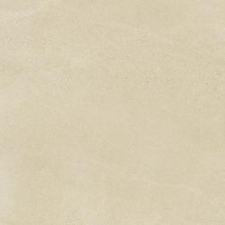PARK LPP/RTT 2*900X900 90x90 cm Blustyle Yosemite