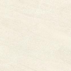LAKE LPP/RTT 2*900X900 90x90 cm Blustyle Yosemite