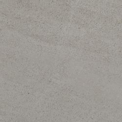 ROCK LPP/RTT 4*600X600 60x60 cm Blustyle Yosemite