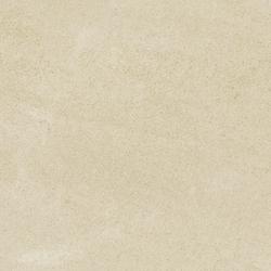 PARK LPP/RTT 4*600X600 60x60 cm Blustyle Yosemite