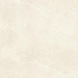 LAKE LPP/RTT 4*600X600 60x60 cm Blustyle Yosemite