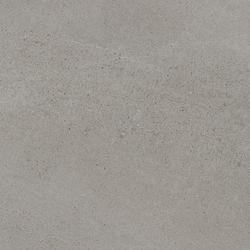ROCK NAT/RTT 4*600X600 60x60 cm Blustyle Yosemite