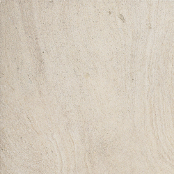 ARIZONA RTT 4*600X600 60x60 cm Blustyle Sandstone