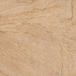 COLORADO RTT 4*600X600 60x60 cm Blustyle Sandstone