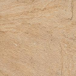 COLORADO OUTDOOR 4*604X604 60x60 cm Blustyle Sandstone