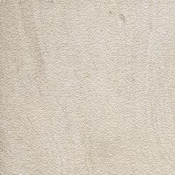 ARIZONA OUTDOOR 4*604X604 60x60 cm Blustyle Sandstone