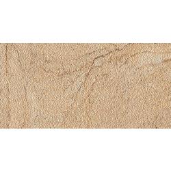 COLORADO OUTDOOR 8*300X604 60x30 cm Blustyle Sandstone
