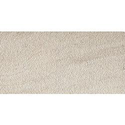 ARIZONA OUTDOOR 8*300X604 60x30 cm Blustyle Sandstone