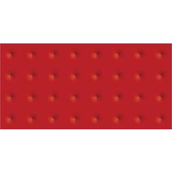 MATRIX BLOOD RED 30X60*A 60x30 cm Boonthavorn Ceramic Itaca