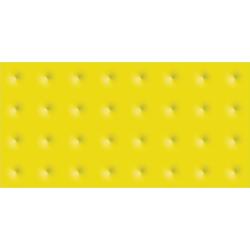 MATRIX YELLOW(MATRIX YELLOW)30X60* A 60x30 cm Boonthavorn Ceramic Itaca