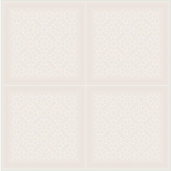PIAZZA ELEGY LT(PIAZZA ELEGY LT)30X30 *A 30x30 cm Boonthavorn Ceramic Itaca