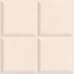 PIAZZA TALIA CREMA 30X30 *A 30x30 cm Boonthavorn Ceramic Itaca