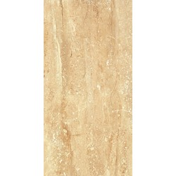 DESERT WALL 30.5x61 cm Elysium Mosaics Desert