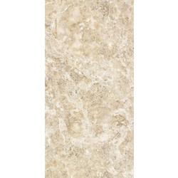 WALL 30.5x61 cm Elysium Mosaics Emperador Light