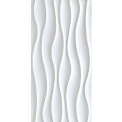 WALL 30.5x61 cm Elysium Mosaics Leucothea