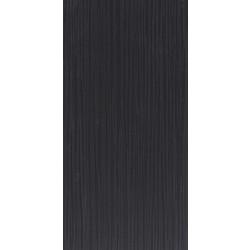 NOBEL BLACK 30.5x61 cm Elysium Mosaics Nobel
