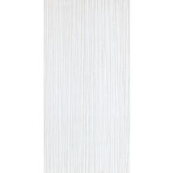 NOBEL WHITE 30.5x61 cm Elysium Mosaics Nobel