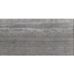 Kio Anthracite 60x30 cm Alfacaro Kio