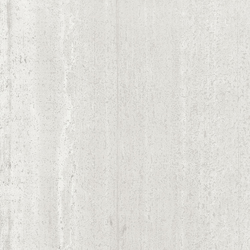 Kio Blanc 45x45 cm Alfacaro Kio