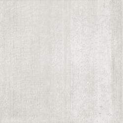 Kio Blanc 60x60 cm Alfacaro Kio